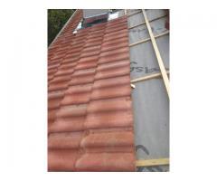 Ремонт на покриви - Image 5
