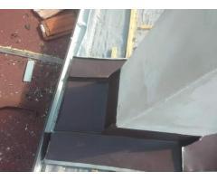 Ремонт на покриви - Image 1