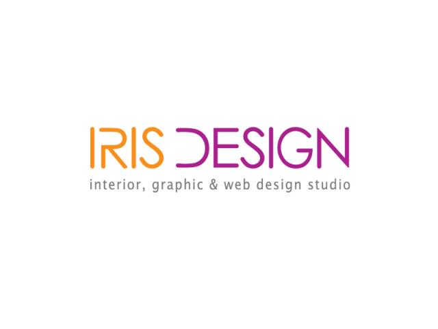 Ирис Дизайн ЕООД - 2