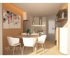 Студио за интериорен, графичен и уеб дизайн - Image 3