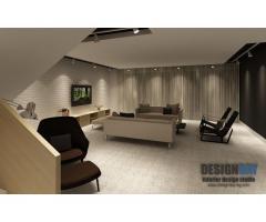 Интериорен дизайн-DesignDay - Image 2