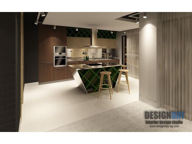Интериорен дизайн-DesignDay - 3