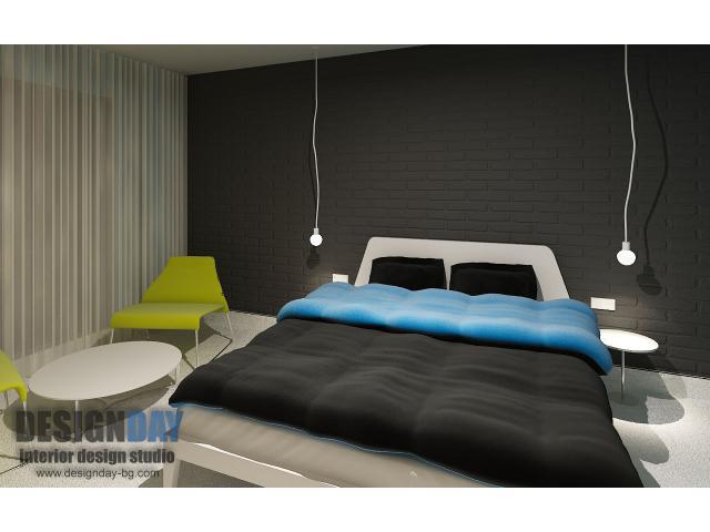 Интериорен дизайн-DesignDay - 4