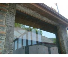 Изработване на Щампован Бетон в/у стени и подове - Image 2