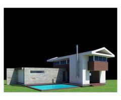 Архитектурни проекти - Image 3