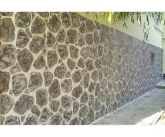 Декоративни щамповани мазилки и подове - Image 3