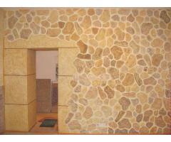 Декоративни щамповани мазилки и подове - Image 4